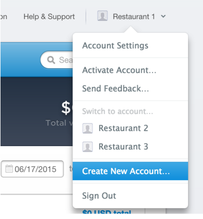 open table login room design in your home u2022 rh travelout co uk opentable manager login opentable restaurant login